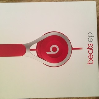 (値下げ) Apple Beats by Dr.Dre  Bea...