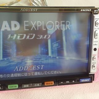 MAX950HD