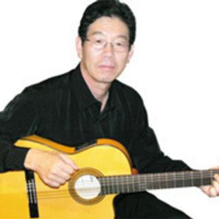 高橋ギター教室生徒募集のご案内