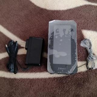 iPhone / iPod 用 Dock 型 スピーカー