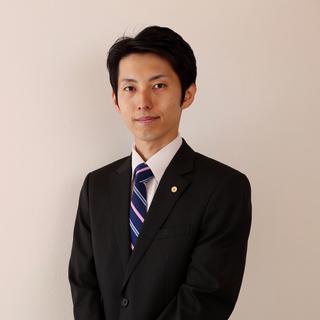 障害年金申請の方法について、ご相談を伺います【大阪府内全域 無料...