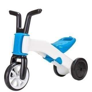 【三輪車】ツーウェイバイク