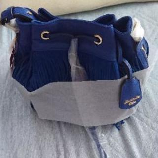 サマンサベガ バッグ 財布