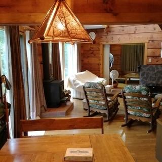 家事代行募集 1回2時間~3時間 貸別荘の簡易清掃とベッドメイク...