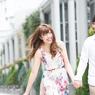 [NHKニュースウォッチ9]や[non-no]が特集!…《婚活パー...