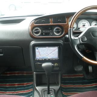 カーナビ・ETC・ドライブレコーダー取り付けいたします。