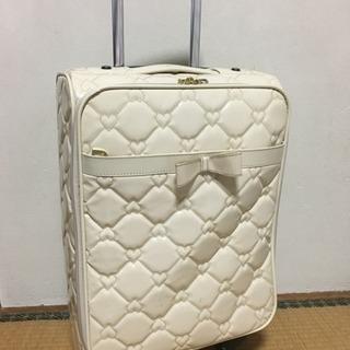 ba6ab54cfc 山梨県のスーツケース|中古あげます・譲ります|ジモティーで不用品の処分