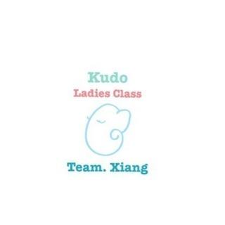 Team.Xiangセッション