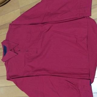 150くらい Mサイズ  長袖シャツ