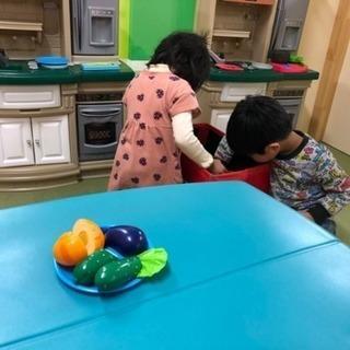 読み書き!計算!家庭学習☆お子様の学習教室☆。.:*・゜
