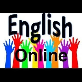 英会話教室(オンライン)
