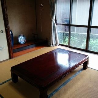 【オーナーチェンジ】【希少】表面利回り10%!!!