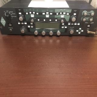 kemper Profiling Amplifier  パワー...