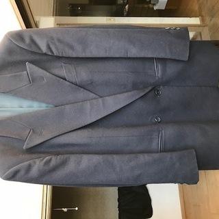 セルティ1881 ダブル紺のジャケット