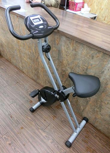 クロス バイク アルインコ ALINCO(アルインコ) クロスバイク