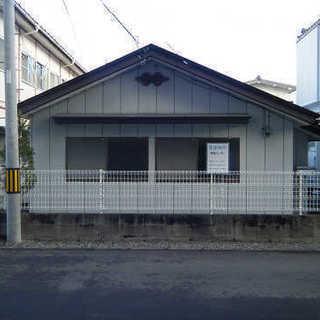 【家賃見直し 】東北大生が多く住んでいる文教地区です。仙台でも人気...