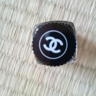 Thumb 0