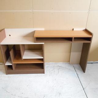 木製合板 組み合わせ伸張机 美品 小傷
