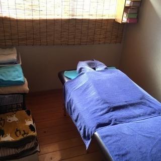 眼精疲労、O脚、冷え性などなどでお困りの方へ − 長崎県