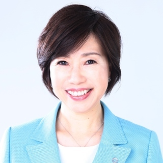 相続対策セミナー&無料個別相談会 1月20日(土)