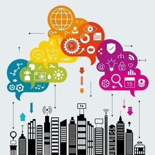 【新規事業】新しいテクノロジーの営業職