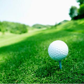 ゴルフ仲間の募集