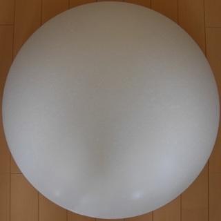 シーリング照明6-8畳用(タキズミTOG-7466)