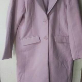 WEGOのコート