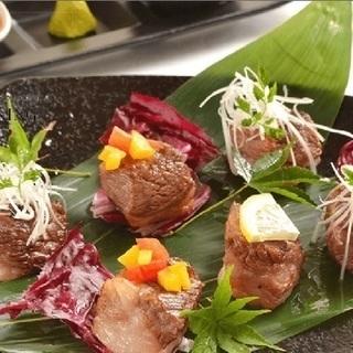 ◆急募◆お昼のランチ◆接客・洗い物◆主婦の方・フリーター歓迎! − 愛知県