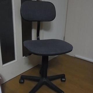 ガス式 高さ調節可能 椅子