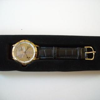 時計(戦艦大和記念時計)