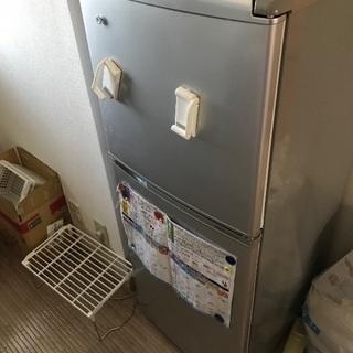 冷蔵庫お売りします