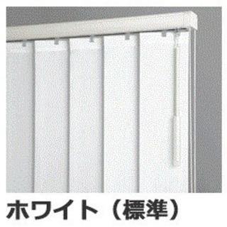 ● 縦型ブラインド TOSO (120x99)