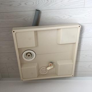 洗濯パン ESB-6464