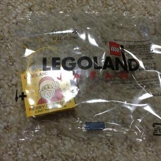 LEGOLAND限定レゴ
