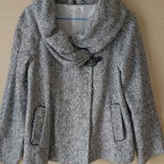 コート     ジャケット