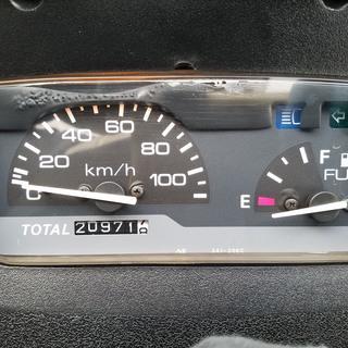 世田谷 バイク屋 ★ スズキ ヴェクスター150 整備済み 外観キレイ 高速乗れます【管理番号:QK03】 - 売ります・あげます
