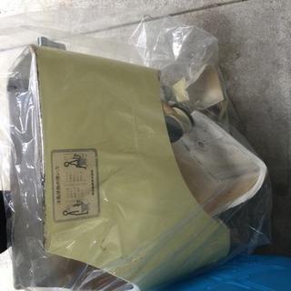 便器タンクを取り付けるの方 − 愛知県