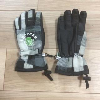子ども用手袋1