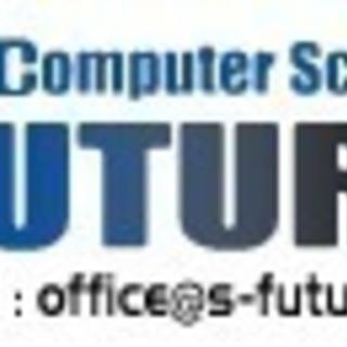【急募】未経験者大歓迎!パソコンの試験監督員のお仕事です♪