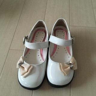 【値下げしました‼︎】早い者勝ち‼︎size Upするフォーマル靴...