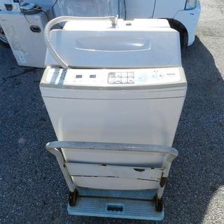 SANYO  全自動洗濯機 7.0Kg