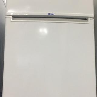 【送料無料・設置無料サービス有り】冷蔵庫 2015年製 Haier...