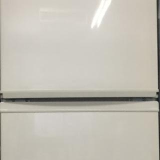 【送料無料・設置無料サービス有り】冷蔵庫 2015年製 SHARP...