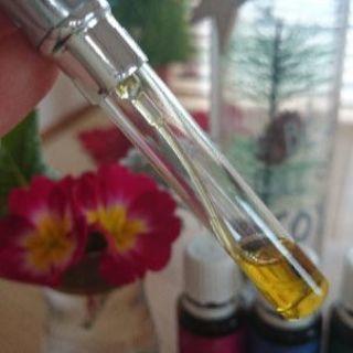 新生活のサポートに!アロマ香水作り、モニター募集中