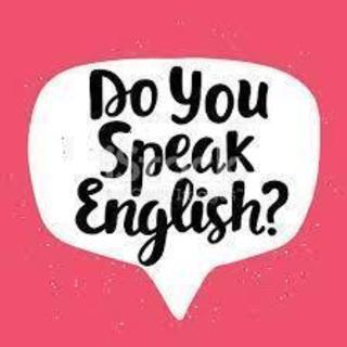 【英会話】ちゃんと喋れるようになりたい方☆本場のEnglishを学ぼう