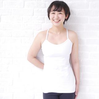 大阪で大人気WS【骨盤底筋トレーニングヨガ】を開催します‼️✨