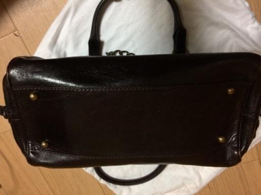 0b6f8d34035a ANNA SUI ♡ バッグ 値下げしました! (ちるこ) 板橋のバッグの中古 ...