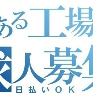 ※1月入社分まで※!入社祝金30万円!3ヶ月毎慰労金5万!皆勤手...