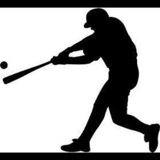 打撃専門野球教室